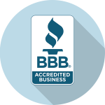 wildlife removal dayton ohio graphic of barnes wildlife control at the better business bureau